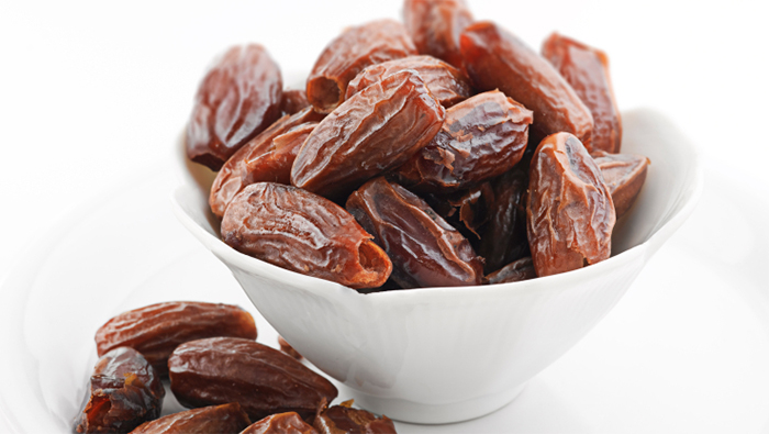 """health tips, the benefit of eating dates,health news"""